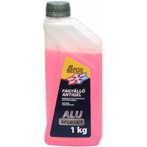 Антифриз Szakal Мetal AFC G12 1 кг.