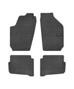 MAMMOOTH SEAT CORDOBA 2002-2009 6L2 Гумени-Черно