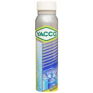 Yacco Injector/Carburator Cleaner 200 мл.