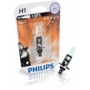 Philips Vision H1 55W 12V