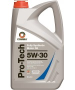 COMMA PRO-TECH5W-30 5L 1