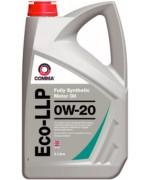 COMMA ECO-LLP0W-20 5L