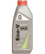 COMMA ECO-V0W20 1L