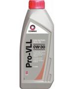 COMMA PRO-VLL0W30 1L