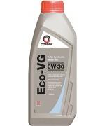 COMMA ECO-VG0W30 1L