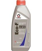 COMMA ECO-F5W201L