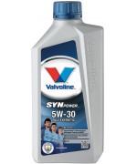 VALVOLINE SYNPOWER XL III C3 5W-30 1L