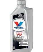 Моторно масло VALVOLINE VR1 RACING 5W50 1L
