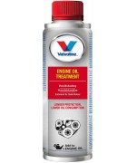 VALVOLINE ENGINE OIL TREATMENT