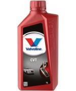 VALVOLINE CVT