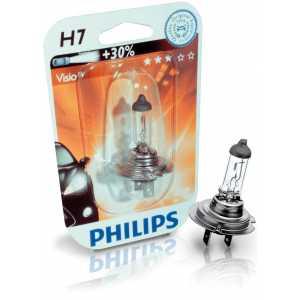 Philips Vision H7 55W 12V
