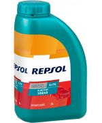 Моторно масло REPSOL ELITE INJECTION 10W-40 1L