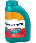 REPSOL ELITE EVOLUTION LONG LIFE 5W-30 1L