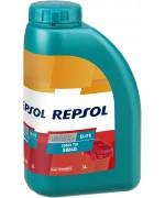 Моторно масло REPSOL ELITE 50501 TDI 5W-40 1L