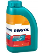 REPSOL ELITE MULTITECH 10W-40 1L