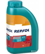 REPSOL ELITE INYECCION 15W-40 1L
