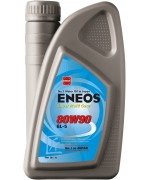 ENEOS SUPER MULTI GEAR 80W-90 1L