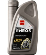 Мотоциклетно масло ENEOS MAX PERFORMANCE 2 STROKE 1L