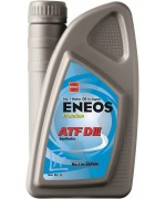 Трансмисионно масло за автоматични скоростни кутии ENEOS PREMIUM ATF DIII 1L