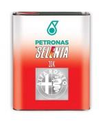 SELENIA 20K ALFA ROMEO 10W-40 2L