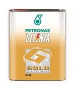 SELENIA GOLD 10W-40 2L