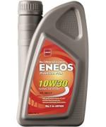 Моторно масло ENEOS PREMIUM PLUS 10W30 1L