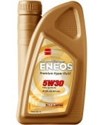 Моторно масло ENEOS PREMIUM HYPER MULTI 5W30 1L
