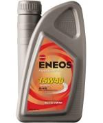 Моторно масло ENEOS PREMIUM MULTI 15W40 1L