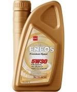 ENEOS PREMIUM HYPER 5W-30 1L
