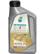 Моторно масло SELENIA GOLD 10W-40 1L