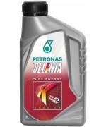 Моторно масло SELENIA K PURE ENERGY 5W40 1L