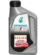 Моторно масло SELENIA RACING 10W60 1L