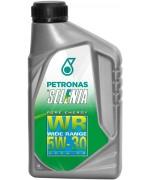 Моторно масло SELENIA WR PURE ENERGY 5W-30 1L