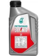 Моторно масло SELENIA 20K ALFA ROMEO 10W40 1L