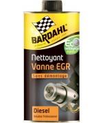 BARDAHL почистване на EGR 1L