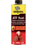 BARDAHL ATF FLUSH 300ML