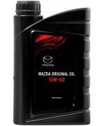 MAZDA ORIGINAL OIL 10W-40 1L