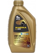 Моторно масло CYCLON MAGMA SYN DXS 5W30 1L