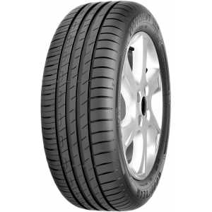GOODYEAR EFFIGRIP PERFORMANCE 205/55 R16 91H