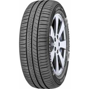 MICHELIN ENERGY SAVER+ 185/65 R14 86T