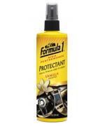 FORMULA 1 PROTECTANT VANILLIA 315ML
