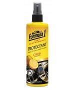 FORMULA 1 PROTECTANT CITRUS 315ML