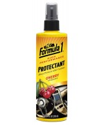 FORMULA 1 PROTECTANT CRERRY 315ML