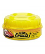FORMULA 1 CAR WAX 615026