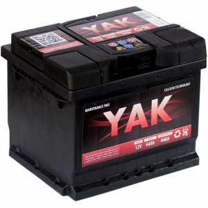YAK 44AH 440A R+