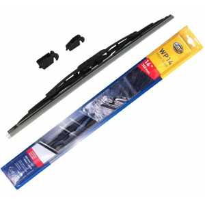 Hella Wiper Blade 475 mm.