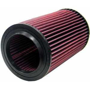 Въздушен филтър K&N E-9268