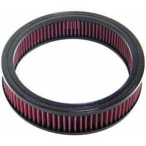 Въздушен филтър K&N E-1210