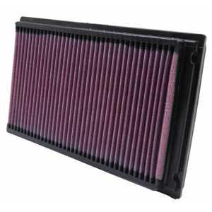 Въздушен филтър K&N 33-2031-2