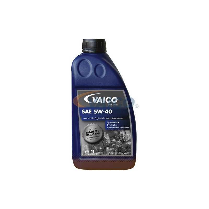 VAICO 5W-40 1L